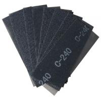 Wholesale Abrasive Drywall Sanding Screen from china suppliers