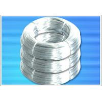 Wholesale GB / T 701 / Q235A / Q235B / Q235C / ASTM A510 Wire Rod Hot Rolled Steel Coils / Sheets from china suppliers