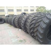 Wholesale Radial Agricultural Tyre 280/85r24 320/85r24 340/85r24 380/85r24 420/85r24 from china suppliers