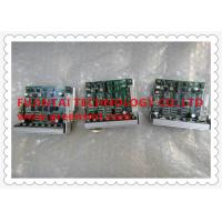 Wholesale SANYO TCM3000 SMT Machine Parts Head Board 630 053 1664 D2332 from china suppliers