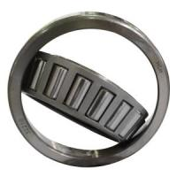 Wholesale TIMKEN Wheel Bearing 30209 Taper Roller Bearings for agriultural machinery from china suppliers