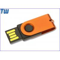 Wholesale Delicate Mini Portable Twister 32GB USB Flashdrive for Business Usage from china suppliers