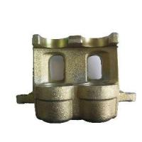 Wholesale Disc Brake Caliper from china suppliers