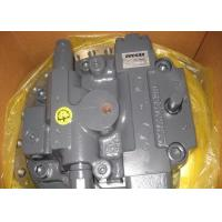 Wholesale TM07VC-03 Hydraulic Travel Motor Parts Of Hitachi Excavator EX60 ZAX60 from china suppliers