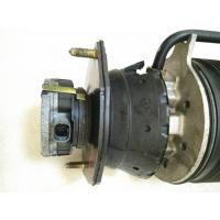 Quality Hydraulic ABC Shock Absorber Rear Left Mercedes-Benz SL-Class W230 R230 with for sale