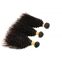 Wholesale Bobbi boss virgin human hair 100% pure Peruvian body wave hair from china suppliers