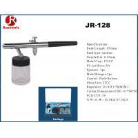 Wholesale New Design Double Action Airbrush from china suppliers