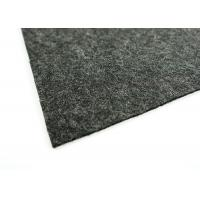 Wholesale Commercial Decorative Non Woven Felt Waterproof For Bathroom Bedroom from china suppliers