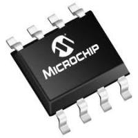 Wholesale (IC)MCP3202-CI/P Microchip Technology - Icbond Electronics Limited from china suppliers