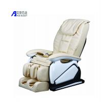 China Robotic Luxury Massage Chair For Body on sale