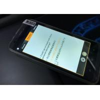 Quality Synchronous Learning Voice Language Translator 4 Languages For Travel Abroard for sale
