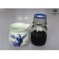 Wholesale Textile Catalase Liquid Enzyme for Removing H2O2 with Completely Biodegradable from china suppliers