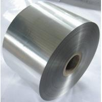 7000 Series Rolled Aluminum Sheet Magnesium Silicon Copper Alloy Aluminum