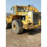 Quality USED VOLVO WHEEL LOADER L180 FOR SALE Made in Sweden used volvo L180 loader for for sale