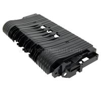 TRANSFER UNIT HOLDER For Ricoh MPC 2800 D0294663 for sale