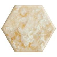 Buy cheap Customized Gloss Marble Aluminum hydroxide Acrylic Sheet Stone Slab for kitchen, bathroom from wholesalers