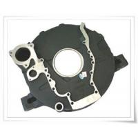 Wholesale Cummins  Flywheel Housing 4933285 from china suppliers