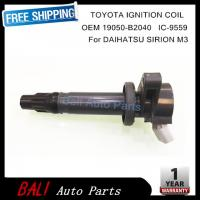 China TOYOTA IGNITION COIL 19050-B2040 on sale