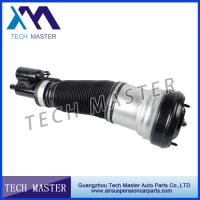 Wholesale W220 Mercedes-benz Air Suspension Parts Front Right 2203202238 Air Springs Strut from china suppliers