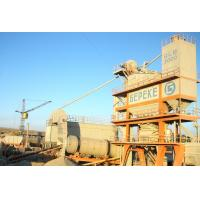 Wholesale Asphalt Mixing Plant QLB3000 from china suppliers