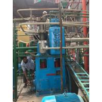 Buy cheap 250m3/h Low Pressure 99.6% Air Separation Plant Oxygen Plant Machine from wholesalers