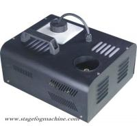 Wholesale Professional 1500W Up Fog Machine, High Output Smoke Machine Wireless Remote Control    X-010 from china suppliers