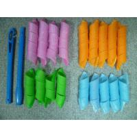 Wholesale 2012 New Magic Hair Curl Roller Leverag from china suppliers