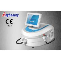 Wholesale 10 inch Microneedle Fractional Radiofrequency / Thermage for Body from china suppliers