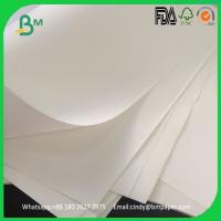 Wholesale 2017 New Arrival Good Price 144g 168g 192g  Stone Paper For Making Notebook from china suppliers