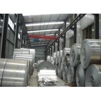 China Stainless Steel Coil (Stock Price) on sale