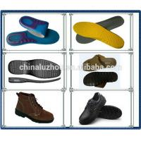 PU Injection Moulding Machine for shoe sole making