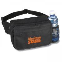 Polyester Fanny Pack for sale