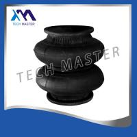 Wholesale Convoluted Air Spring for  Firestone 224 W01 358 0049  American Pick up Air Suspension Bags from china suppliers