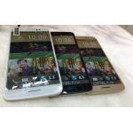China China original CKTEL brand Phone H728 Phone 1gram+8grom QHD screen display MTK6580 Quadcor for sale