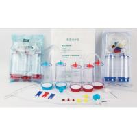 Wholesale Pharmaceutical Test Sterility Test Kits Sterility Test Canister With Antibiotics from china suppliers