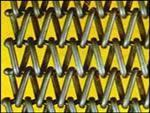 Wholesale Conveyer Belt Mesh from china suppliers