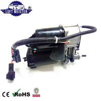 Wholesale LR038118 RYG500160 Car Air Compressor Hitachi Version For Land Rover Discovery 4 from china suppliers