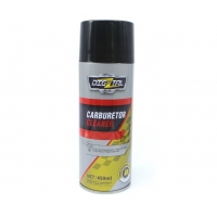 Wholesale Auto Motorcycle Carburettor Cleaner Aerosol Spray from china suppliers