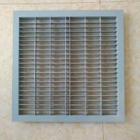 China Directed Perforated Panel for sale