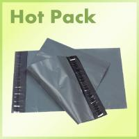 Wholesale Co-extruded Plastic Envelop/ Courier Bags/Poly Mailer with Durable Quality from china suppliers