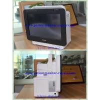 China High Stable Used Medical Equipment Of MX450 Monitor 3 Months Warranty on sale