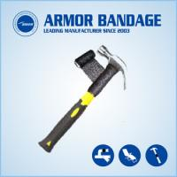 Quality Pipe fix knit Underground pipe repair Pipe repair bandage Pipe repair armored for sale