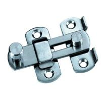 Wholesale Chain Door Guard cabinet door chains locking buckles (BA-G007) from china suppliers