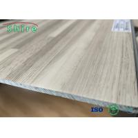 Wholesale Advanced SPC Water Resistant Vinyl Plank Flooring Easy Maintenance And Cleaning from china suppliers