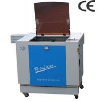 Wholesale Cutting Machine (RJ-6040P) from china suppliers