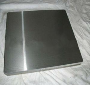 Wholesale Zirconium Plate, Zirconium Metal Plate, Zr Plate, Zr Metal Plate from china suppliers