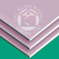 Wholesale 2013 high quality plasterboard from china suppliers