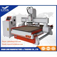 China 1300x2500mm ATC cnc router machine for wood engraving and cutting on sale