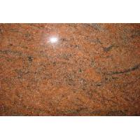 Wholesale Multicolor Red Granite from china suppliers