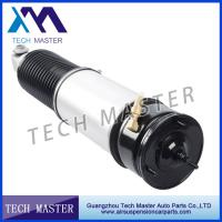 Wholesale Original Rebuilt Rear Right BMW Air Suspension Shock Absorber Damper E66 37126785538 from china suppliers